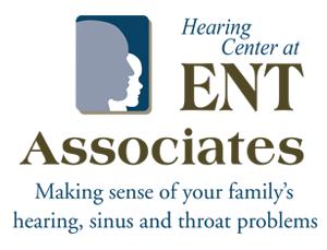 ENT Associates Florida