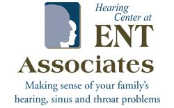 ENTA Hearing